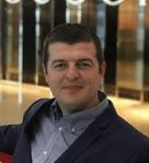 Fedir Rybalko