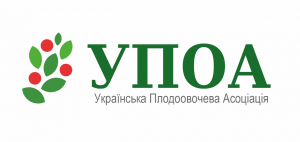 УПОА Українська плодоовочева асоціація